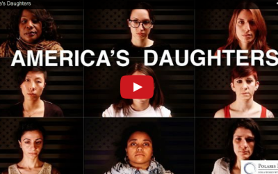 America's Daughters